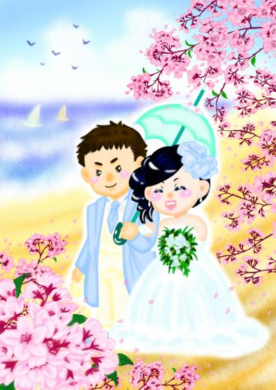 縺九h蜈郁シゥ・狙convert_20110219152844