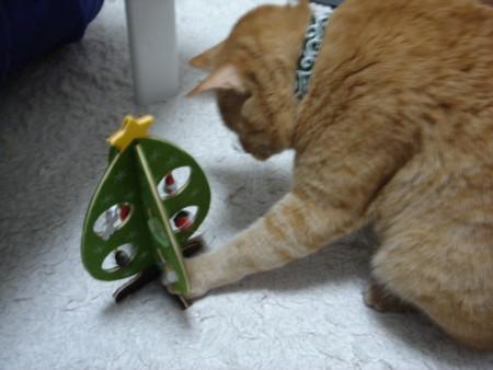 クリスマスって8