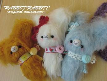 rabbit0327.jpg