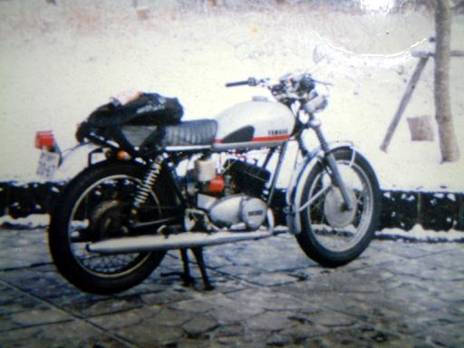 DSCF00012.jpg
