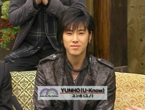 yunnho