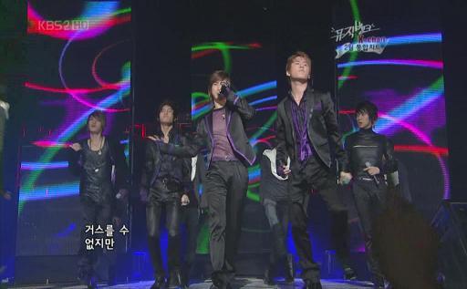 20080229 Music Bank - Purple Line (Dopamine).avi_000070303