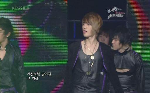 20080229 Music Bank - Purple Line (Dopamine).avi_000101468