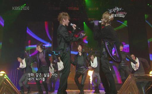 20080229 Music Bank - Purple Line (Dopamine).avi_000105305