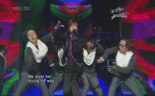 20080229 Music Bank - Purple Line (Dopamine).avi_000124157