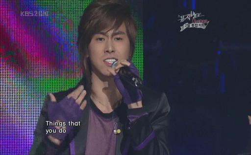 20080229 Music Bank - Purple Line (Dopamine).avi_000127961