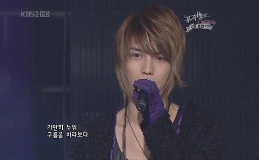 20080229 Music Bank - 旅行記 (Dopamine).avi_000067901