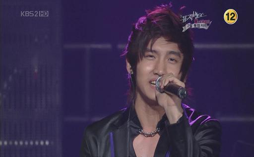 20080229 Music Bank - 旅行記 (Dopamine).avi_000101968