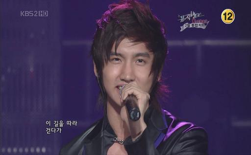 20080229 Music Bank - 旅行記 (Dopamine).avi_000105071