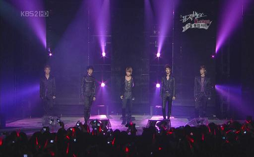 20080229 Music Bank - 旅行記 (Dopamine).avi_000170337