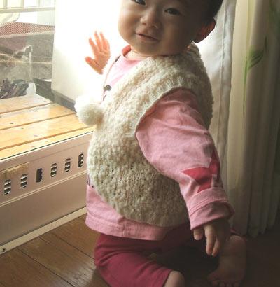 baby0303.jpg