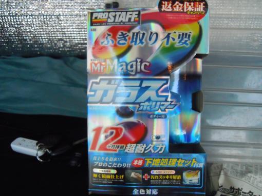 DSCN1376_convert_20110619202149.jpg