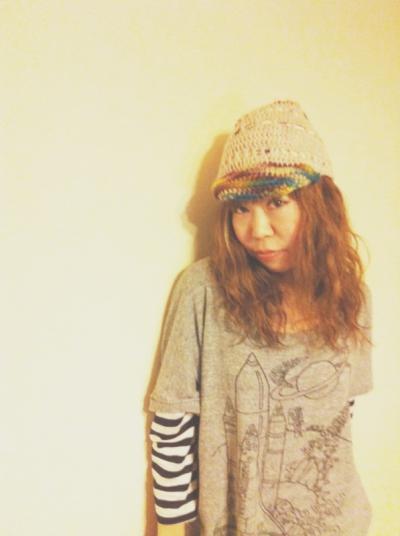 yuki繝九ャ繝・convert_20110405165037