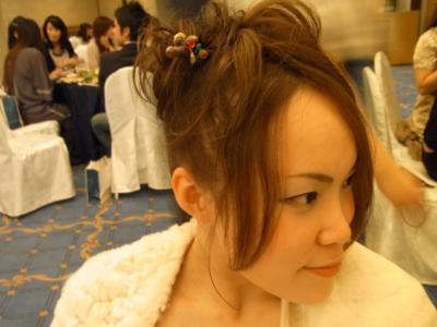 RIMG0557_convert_20110301171649.jpg
