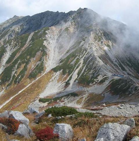 一ノ越山荘099