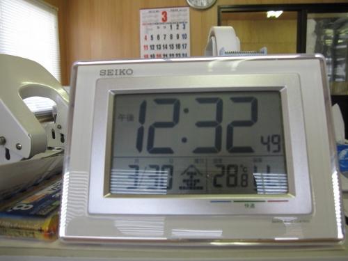 IMG_9750温度計 (500x375)