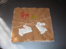 卯タペ (2)