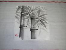 水墨画 (4)