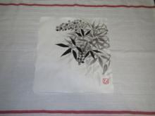 水墨画 (5)
