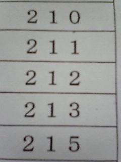 20060328131214