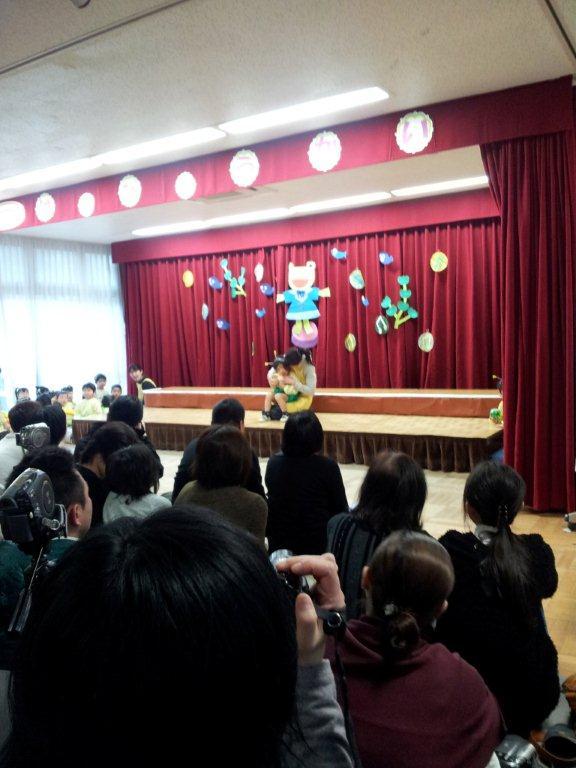 happyoukai (3)