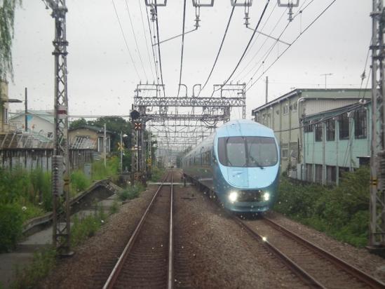 11092005.jpg