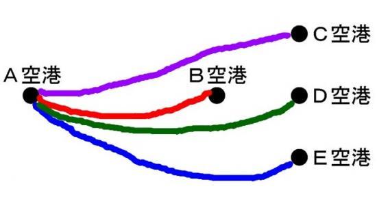 12020401.jpg