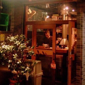 Bar_Caro_0909-10.jpg