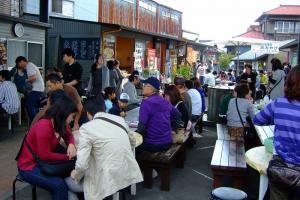Fujinomiya_yakisoba_0910-21.jpg
