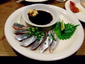 Wasurenagusa_0909-36.jpg