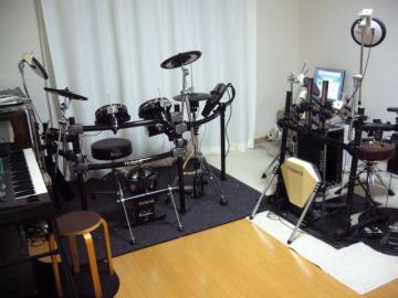 StudioKinta1