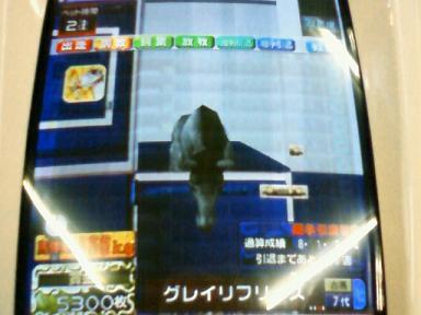 12_20110927224604.jpg