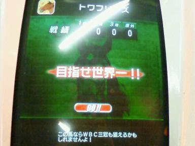 23_20110927224724.jpg