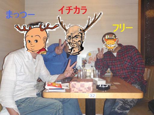 25_20110927224136.jpg