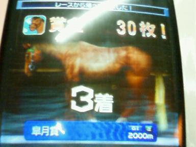 25_20110927224849.jpg