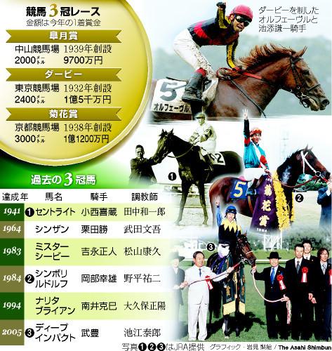 TKY201110170466.jpg
