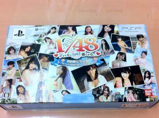 写真+11-10-06+18+07+55+(HDR)_convert_20111006213958