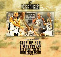 thedefenders_400.jpg