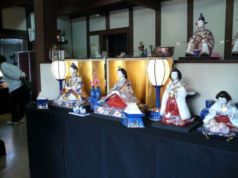 有田ひな祭り5
