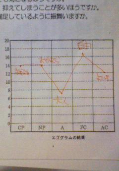 200712062036000.jpg