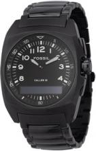 Fossil Caller ID FX6001