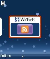 WidSets_Mobile_002