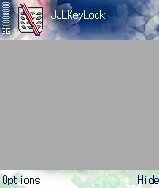 JJLKeyLock_Main