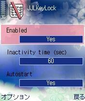JJLKeyLock_Setting