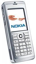 NokiaE60