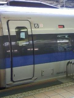 20091016123123