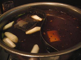 6.スープ