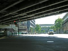 2.雉子橋