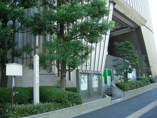 26.昭和館