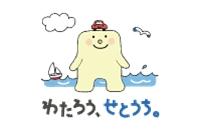 01_kodomoart_picture011.jpg
